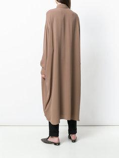 long shirt dress Dusan