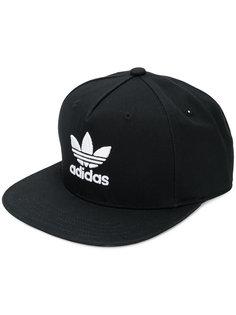кепка Adidas Originals Adicolour Trefoil Adidas