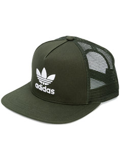 кепка Adidas Originals Trefoil Adidas