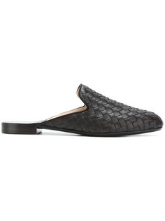 Fiandra slippers Bottega Veneta