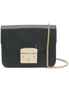 Metropolis mini crossbody bag Furla