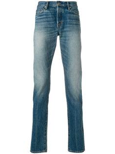 regular jeans  Tom Ford