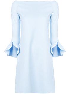 Sheila off-shoulder dress Chiara Boni La Petite Robe