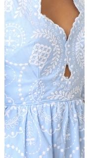 Alice McCall Moloko Dress