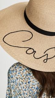 Eugenia Kim Bunny Castaway Hat