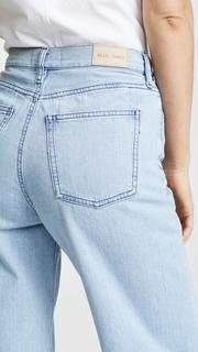 M.i.h Jeans Caron Jeans