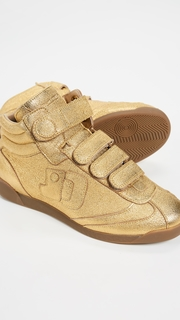 Jerome Dreyfuss Davina Sneakers
