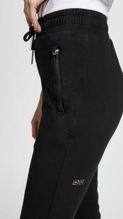 Ksubi Temper Track Pants