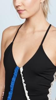 Morgan Lane Lou Swimsuit