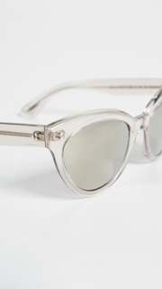 Oliver Peoples Eyewear Roella Sunglasses