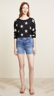 RAILS Perri Sweater