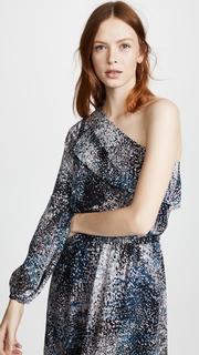 Ramy Brook Courtney Dress