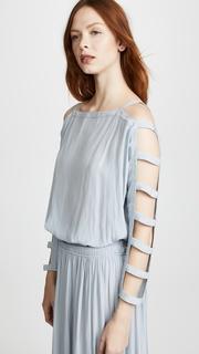 Ramy Brook Leanne Maxi Dress