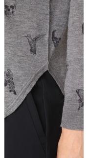 360 SWEATER Zahara Sweater