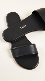 TKEES Alex Slides