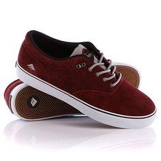 Купить мужская обувь тонкая подошва в интернет-магазине Lookbuck ... 43105e093a5