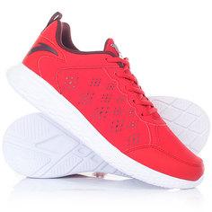 Кроссовки Anta 81815571-4 Red