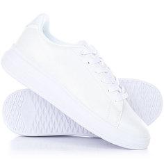 Кроссовки женские Anta 82818045-1 White