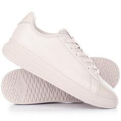 Кроссовки женские Anta 82818045-4 Grey