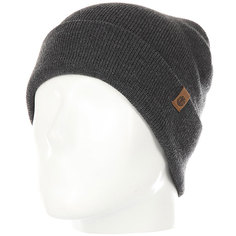 Шапка Element Dusk Pom Beanie A Napa Heather