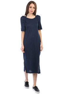 Платье женское Cheap Monday Sway Navy