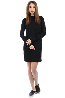 Платье женское Cheap Monday Strict Black