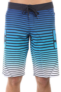 Шорты пляжные DC Stroll It 22 Sodalite Blue
