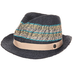 Шляпа женская Roxy Sentimiento Dress Blues