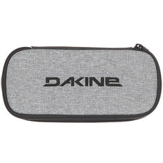 Пенал Dakine School Case Sellwood