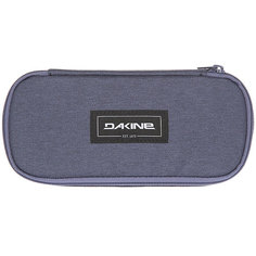 Пенал Dakine School Case Seashore