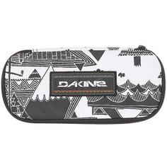 Пенал Dakine chool Case Pinyon