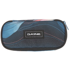 Пенал Dakine School Case Daybreak