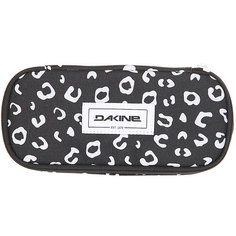 Пенал Dakine School Case Inkcat