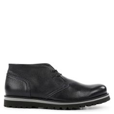 Ботинки DINO BIGIONI DB12991 темно-синий