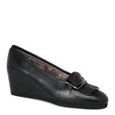 Туфли PAKERSON 22863 черный