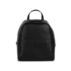 Рюкзак GIANNI CHIARINI 4995 черный