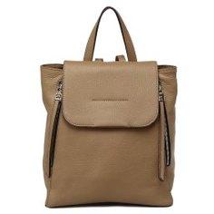 Рюкзак GIANNI CHIARINI 5773 светло-коричневый