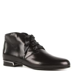 Ботинки LORIBLU Y35143YY черный