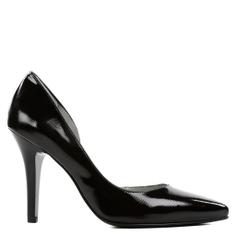 Туфли NERO GIARDINI A513691DE черный