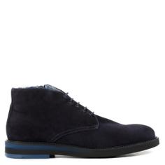 Ботинки DINO BIGIONI DB12095-2 темно-синий