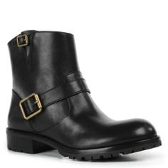 Ботинки MARC by MARC JACOBS S9999201 черный