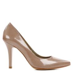 Туфли NERO GIARDINI A513690DE бежево-коричневый