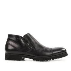 Ботинки DINO BIGIONI DB12822 черный