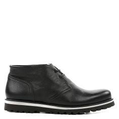 Ботинки DINO BIGIONI DB12991 черный
