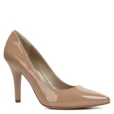 Туфли NERO GIARDINI P410220DE бежево-розовый