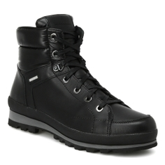 Ботинки JOG DOG VETTA12 черный