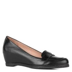 Туфли PAKERSON 29844 черный