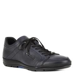 Кроссовки DINO BIGIONI DBS12401 темно-синий