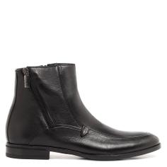 Ботинки GOOD MAN 46054 черный