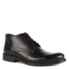 Ботинки LLOYD TAMAR черный